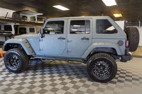 hatchback jeep wrangler 13 best jeep images on jeep wranglers