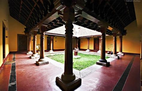 indian traditional house designs with courtyard south indian traditional house plans google search