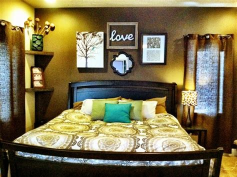 bedroom decorating ideas pinterest 25 romantic bedroom ideas for couples