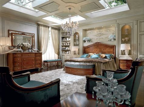 italian home decor why italian style home decor is so popular futura home