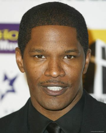 jamie foxx hairline 2015 jamie fox hairline before and after hair transplant
