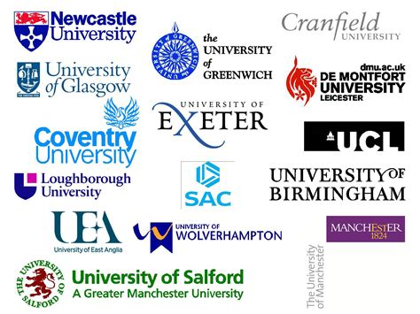 List Of Top 10 Universities In Uk For Mba by List Of Top Universities In