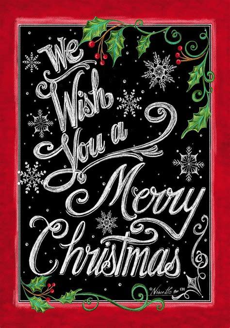 merry christmas     christmas chalkboard merry christmas merry
