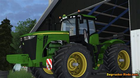 mods game farming simulator 2013 john deere 9560r v2 for farming simulator 2013 187 download