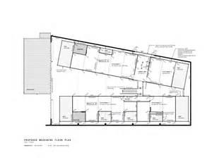mezzanine floor plan gurus floor gallery of qb studios qb modular 22