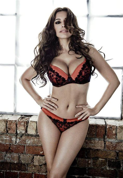 gallery height kelly brook measurements height and weight
