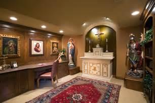 room living prayer center christian prayer room ideas car interior design