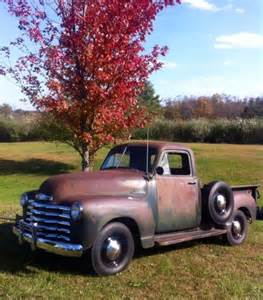 49 chevy truck for sale html autos post