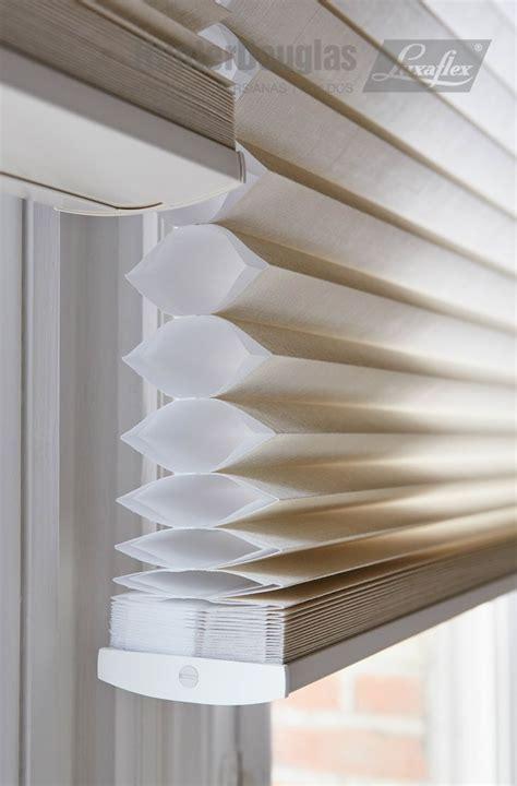 douglas curtains cortinas duette 174 hunterdouglas luxaflex 174 curtain pinterest