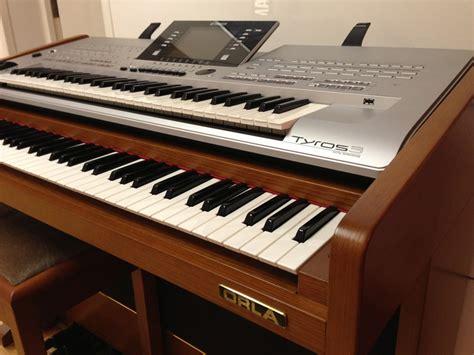 Keyboard Organ Yamaha 301 Moved Permanently
