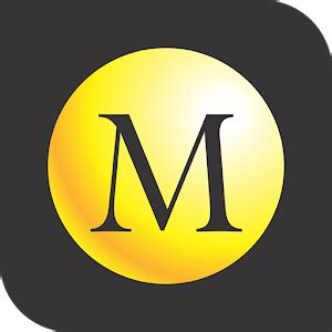 motilal oswal trading app android apps google play