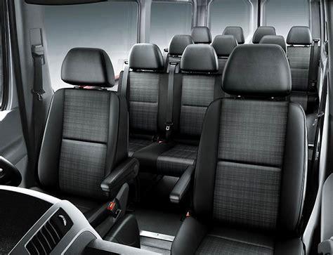la limo la limo services limousine deals los angeles