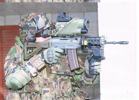 Swiss Army 2020 1 swiss army 2020 swiss rifles dot