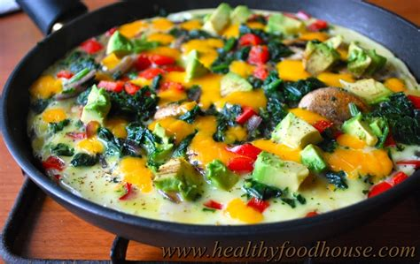 vegetables dinner healthy dinner healthy food house