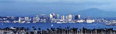 Property Records Hawaii Savvy Inc Savvy Realty Loans Hawaii Property Search Honolulu Property