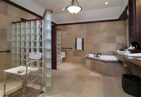 handicapped accessible bathroom designs design in the woods a of awards