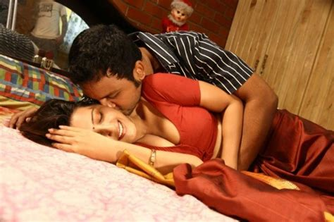 sex bedroom images shanthi appuram nithya hot scene