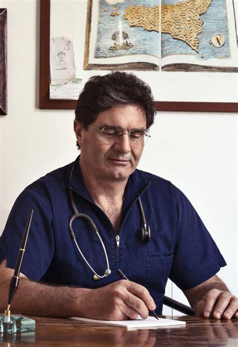 clinica candela palermo medici dott marco 242 ginecologo