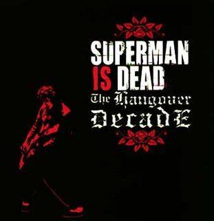 download mp3 full album superman is dead superman is dead the hangover decade 2004 mp3full album