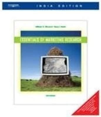 Research Methods For Business 7th Edition business research methods 8th edition by william g