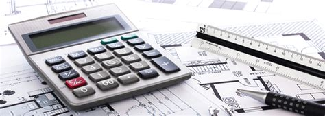 Musterbriefe Handwerk Weka Handwerk Software Tipps Baukalkulation Baurecht