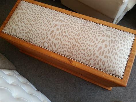 mueble baul baul botinera mueble madera maciza decoraci 243 n con garant 237 a