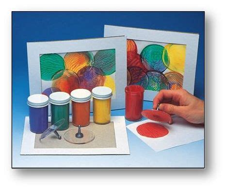 crafts for ages 10 12 25 best ideas about arts and crafts kits on