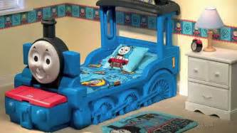 Little Tikes Toddler Car Bed Canada Little Tikes Thomas Amp Friends Train Toddler Bed Canada