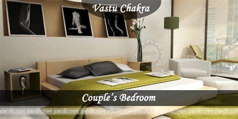 vaastu tips   couples bedroom panditcom