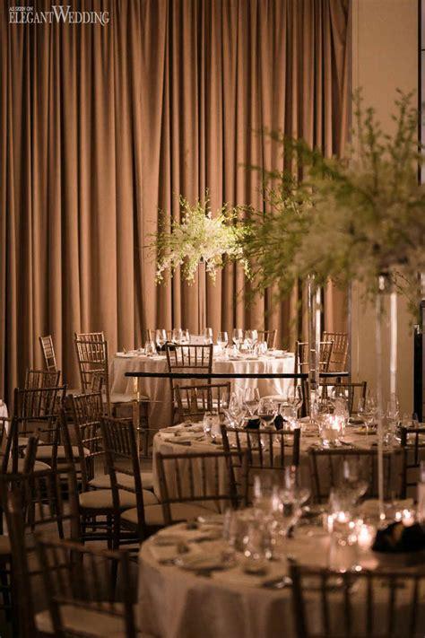 timeless classic wedding theme elegantwedding ca