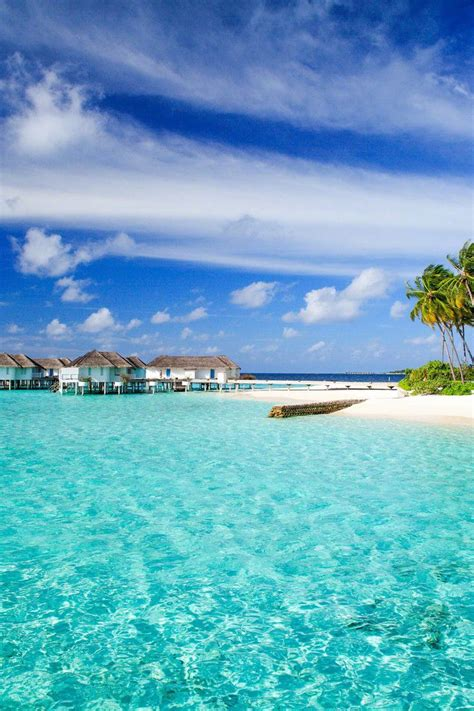 best maldives all inclusive best 25 maldives all inclusive ideas on best