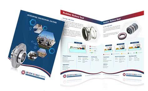 Home Based Online Graphic Design Jobs by Catalog Designing And Printing Kolkata Catalog Designing