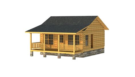 cabin home plans with loft log floor kits beautiful ranch