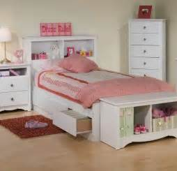 beds for small spaces bedroom twin beds for small spaces ikea kids beds kid