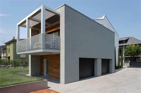 colore casa esterno foto colore casa esterno top pittura esterna with colore casa