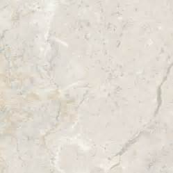 Marble Bathroom Accessories by Shop Formica Brand Laminate Portico Marble Matte