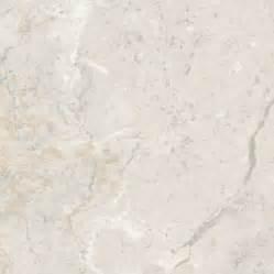 Laminate Countertop Paint Reviews - shop formica brand laminate portico marble matte laminate kitchen countertop sample at lowes com