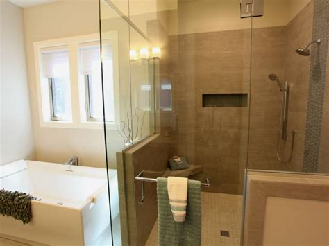 George Morlan Plumbing Bend Or by Built By Choice One Builders 21059 Avery Bend Oregon