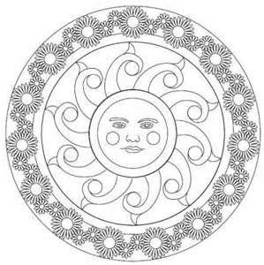 mandala tattoo meaning yahoo 258 best tattoos henna tribal symbols images on pinterest