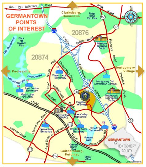 maryland real estate map germanton md real estate germantown md real estate