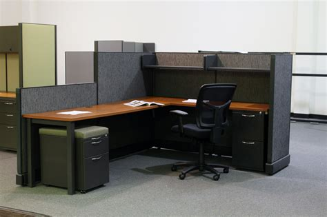 pittsburgh used office furniture 69 bulldog office furniture pittsburgh 83 office furniture resale pittsburgh used chairs