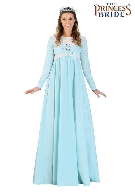 Discount Bridal Wedding Dresses by Princess Wedding Dresses Discount Wedding Dresses