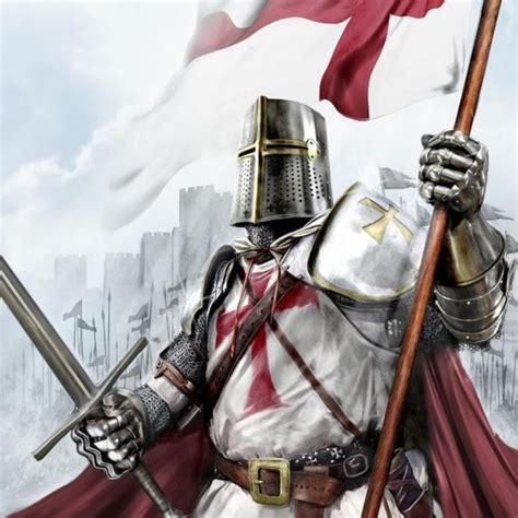 the knights templat knights templars were dealers during the
