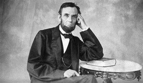 Abraham Lincoln Depression Biography | quotes about depression quotes about overcoming