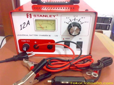 membuat antena tv dari charger hp aneka bisnis online elektronik