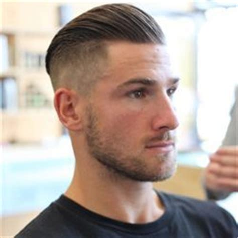 btc mens cuts 1000 images about haircuts tutorial on pinterest tape