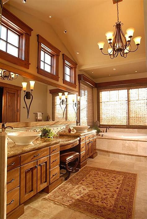 Rustic Master Bathroom Ideas Best 25 Rustic Master Bathroom Ideas On Rustic Bathroom Designs Vanity And