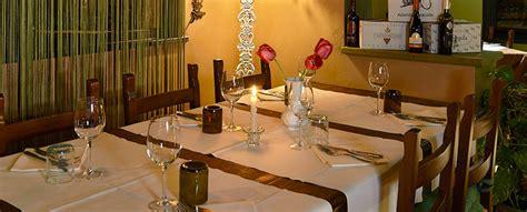 ristoranti candela candele e accessori le candele nella ristorazione