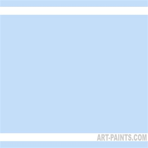 pale blue shiny fabric textile paints pm 121 pale blue paint pale blue color polymark
