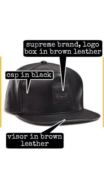 where can i buy supreme hats hat style supreme supreme hat cap snapback hat